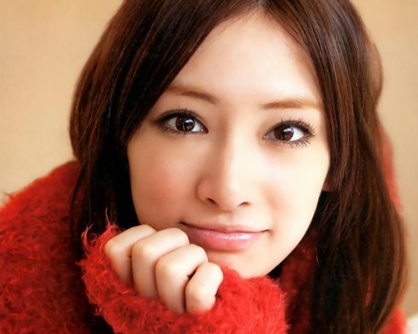 女優 北川景子 アイコラ ヌード まんこ エロ画像 北川景子 壁紙045a.jpg