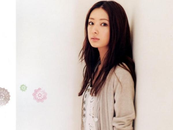 女優 北川景子 アイコラ ヌード まんこ エロ画像 北川景子 壁紙047a.jpg