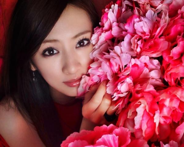 女優 北川景子 アイコラ ヌード まんこ エロ画像 北川景子 壁紙049a.jpg