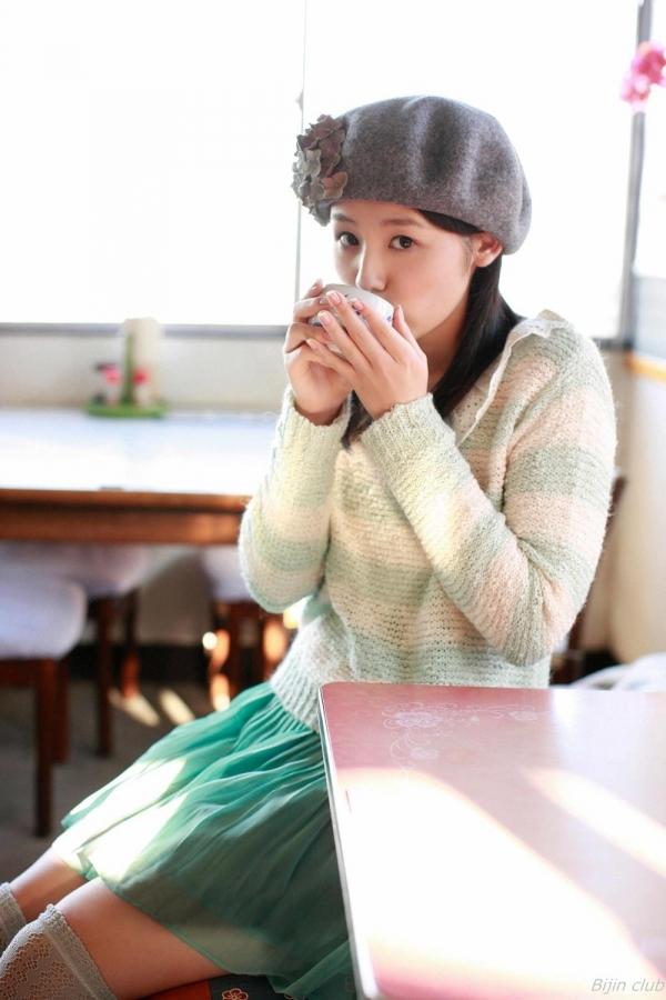 グラビアアイドル 小池里奈 女子高生 スクール水着 エロ画像002a.jpg