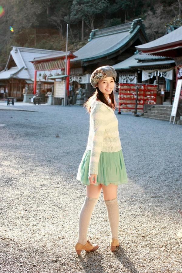 グラビアアイドル 小池里奈 女子高生 スクール水着 エロ画像006a.jpg