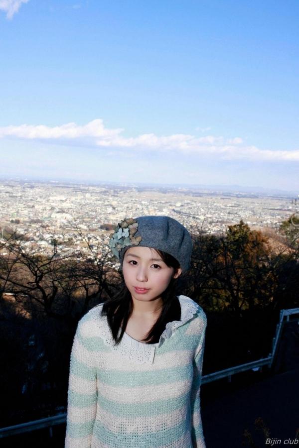 グラビアアイドル 小池里奈 女子高生 スクール水着 エロ画像008a.jpg