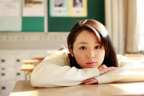 グラビアアイドル 小池里奈 女子高生 スクール水着 エロ画像017a.jpg
