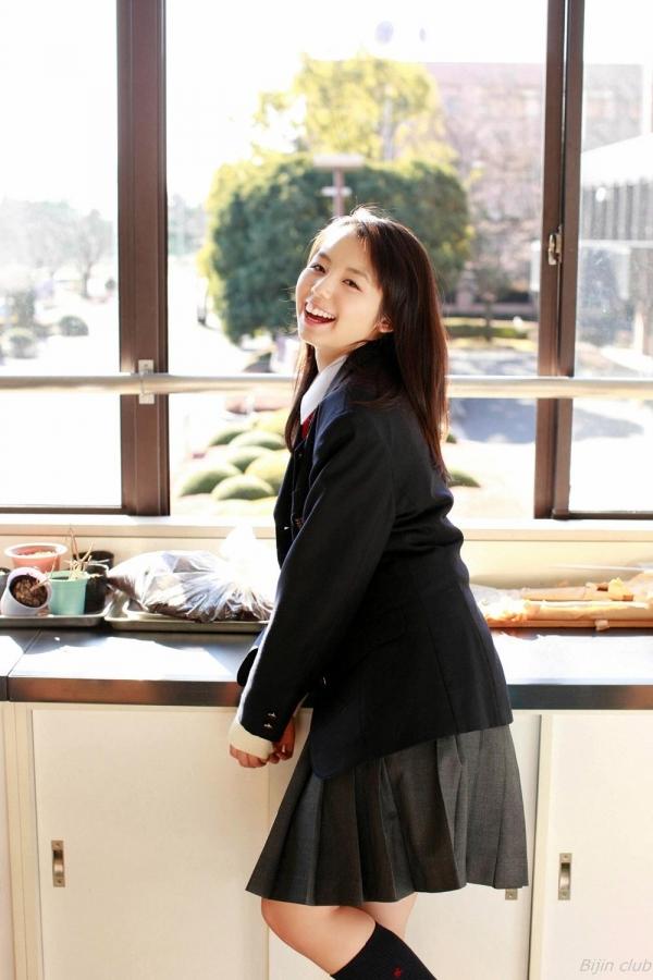 グラビアアイドル 小池里奈 女子高生 スクール水着 エロ画像028a.jpg