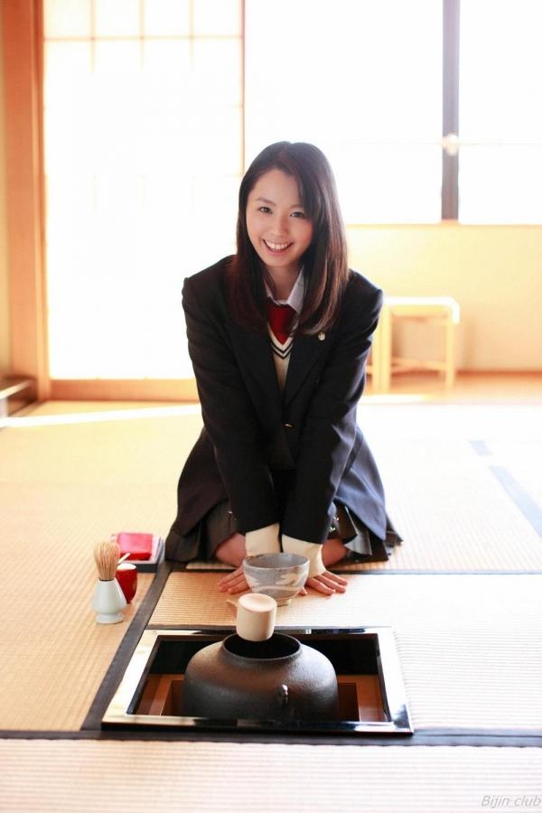 グラビアアイドル 小池里奈 女子高生 スクール水着 エロ画像031a.jpg