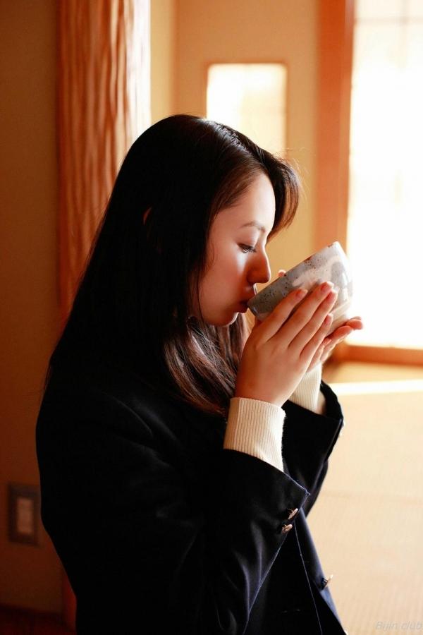 グラビアアイドル 小池里奈 女子高生 スクール水着 エロ画像035a.jpg