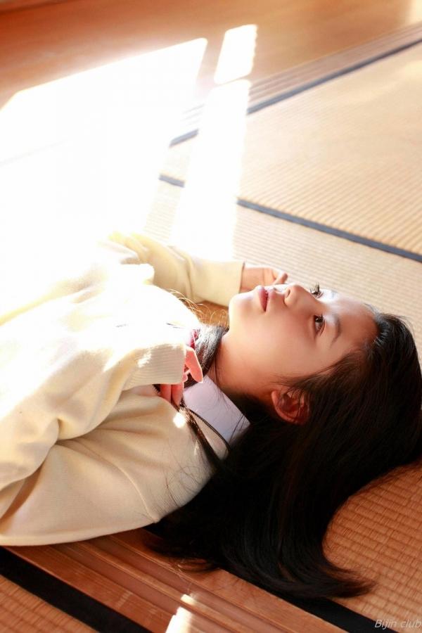 グラビアアイドル 小池里奈 女子高生 スクール水着 エロ画像045a.jpg