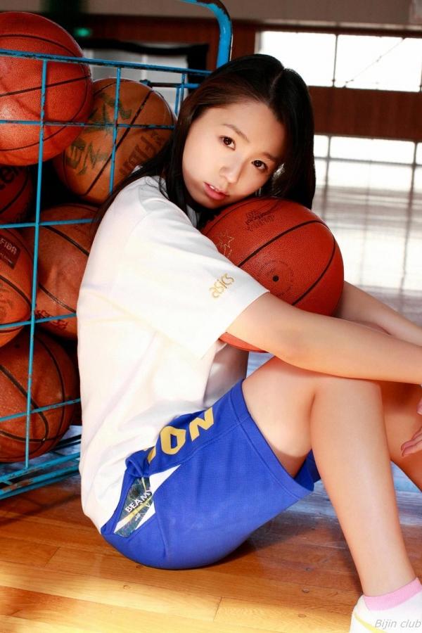 グラビアアイドル 小池里奈 女子高生 スクール水着 エロ画像048a.jpg