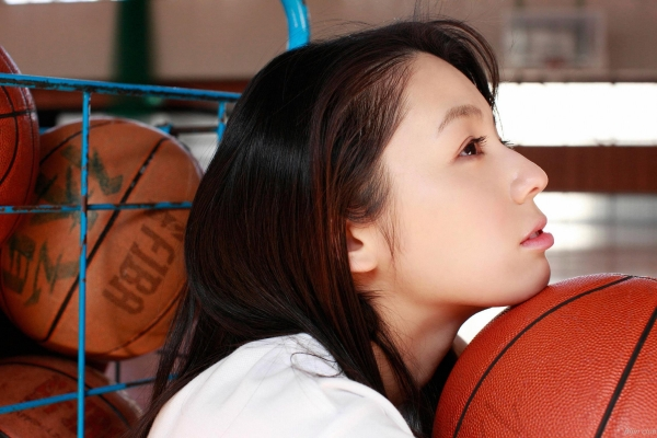 グラビアアイドル 小池里奈 女子高生 スクール水着 エロ画像049a.jpg