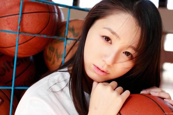 グラビアアイドル 小池里奈 女子高生 スクール水着 エロ画像050a.jpg