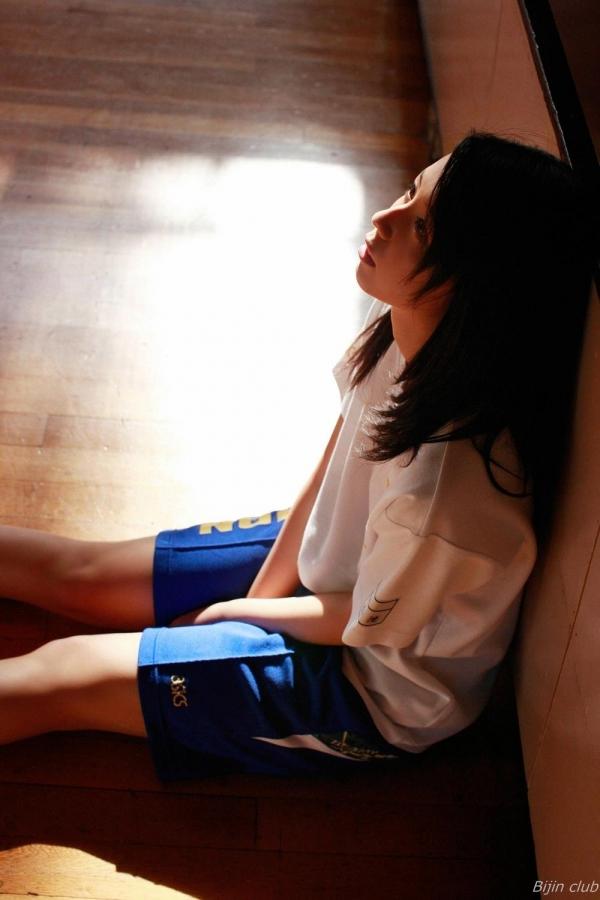 グラビアアイドル 小池里奈 女子高生 スクール水着 エロ画像054a.jpg