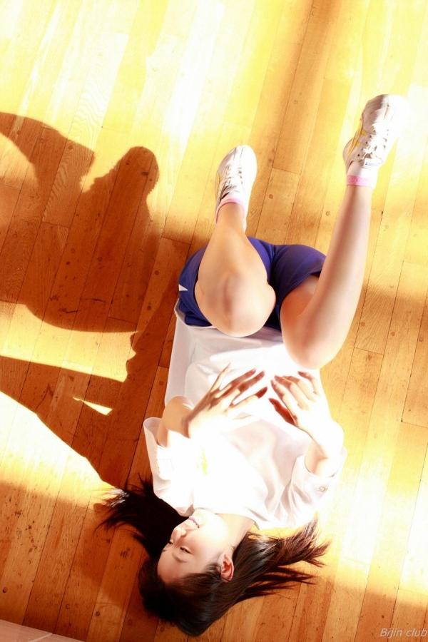 グラビアアイドル 小池里奈 女子高生 スクール水着 エロ画像059a.jpg
