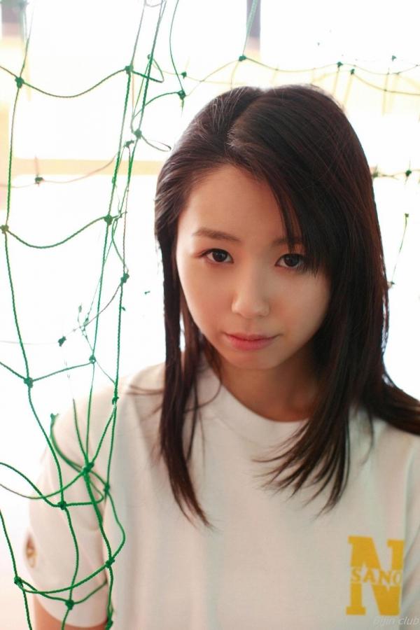 グラビアアイドル 小池里奈 女子高生 スクール水着 エロ画像063a.jpg
