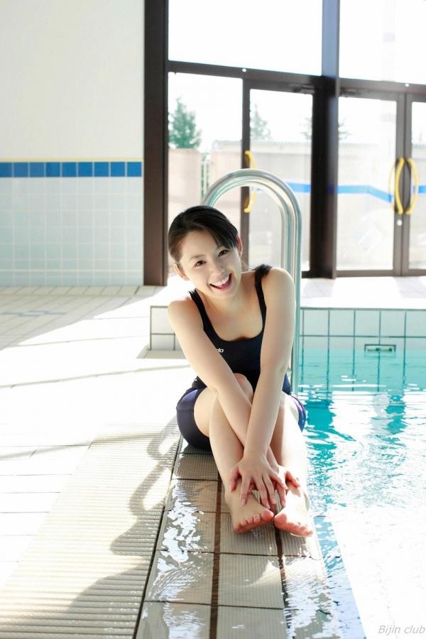 グラビアアイドル 小池里奈 女子高生 スクール水着 エロ画像065a.jpg