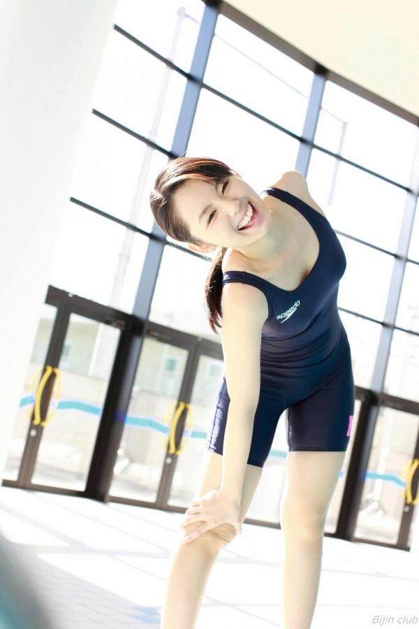 グラビアアイドル 小池里奈 女子高生 スクール水着 エロ画像071a.jpg