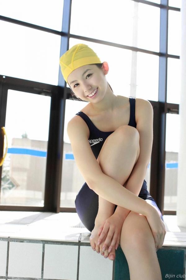 グラビアアイドル 小池里奈 女子高生 スクール水着 エロ画像074a.jpg