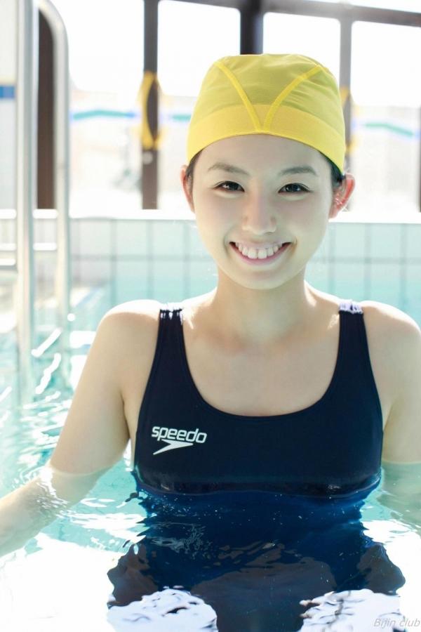 グラビアアイドル 小池里奈 女子高生 スクール水着 エロ画像079a.jpg