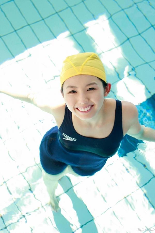 グラビアアイドル 小池里奈 女子高生 スクール水着 エロ画像081a.jpg