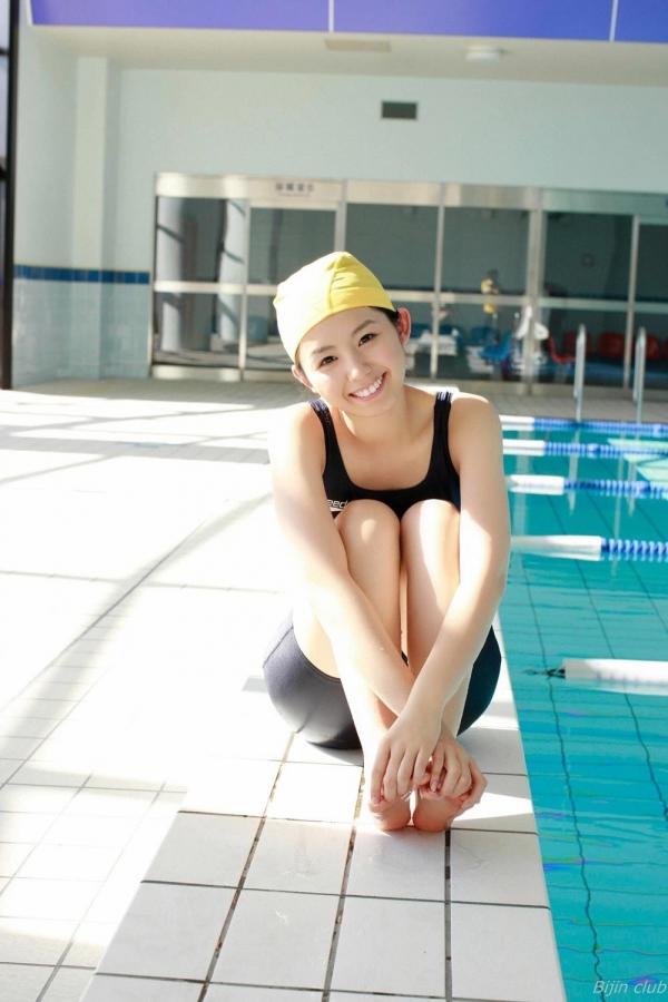 グラビアアイドル 小池里奈 女子高生 スクール水着 エロ画像082a.jpg