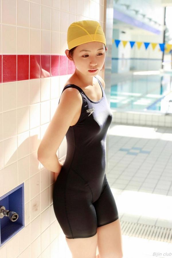 グラビアアイドル 小池里奈 女子高生 スクール水着 エロ画像088a.jpg