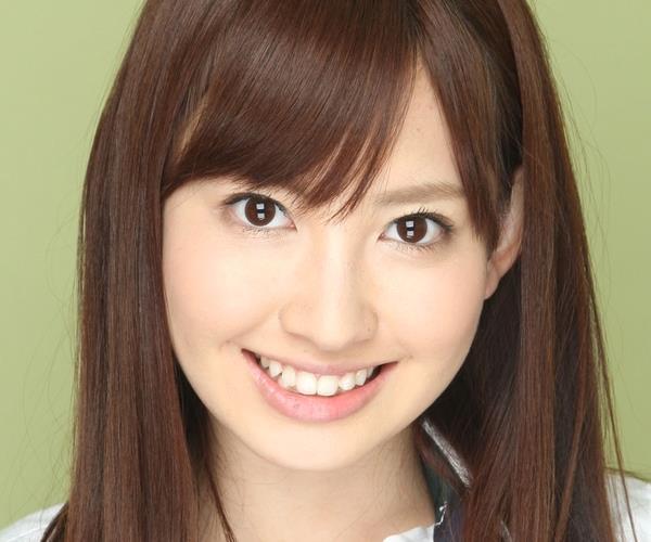 小嶋陽菜 AKB48 アイコラ ヌード おっぱい まんこ エロ画像001a.jpg