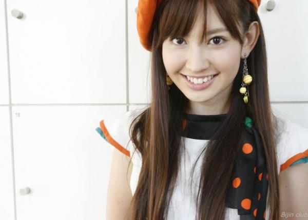 小嶋陽菜 AKB48 アイコラ ヌード おっぱい まんこ エロ画像002a.jpg