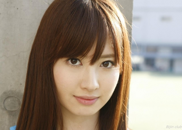 小嶋陽菜 AKB48 アイコラ ヌード おっぱい まんこ エロ画像003a.jpg