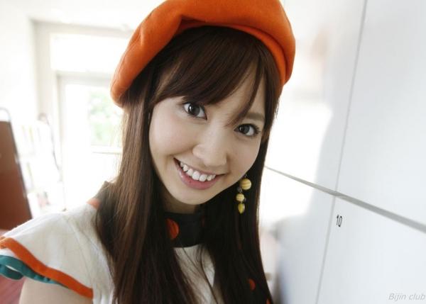 小嶋陽菜 AKB48 アイコラ ヌード おっぱい まんこ エロ画像004a.jpg