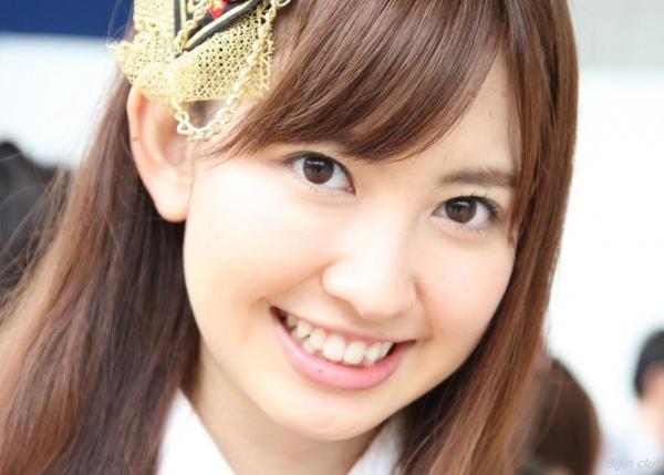 小嶋陽菜 AKB48 アイコラ ヌード おっぱい まんこ エロ画像005a.jpg