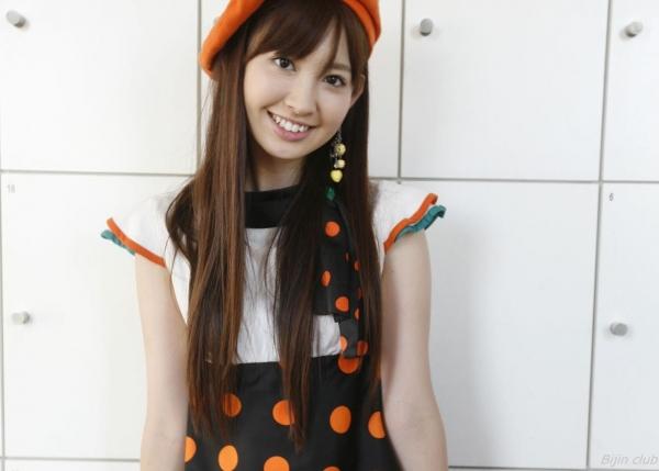 小嶋陽菜 AKB48 アイコラ ヌード おっぱい まんこ エロ画像006a.jpg