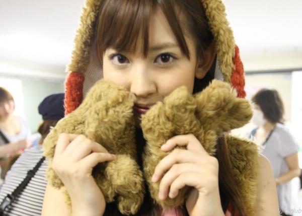 小嶋陽菜 AKB48 アイコラ ヌード おっぱい まんこ エロ画像007a.jpg