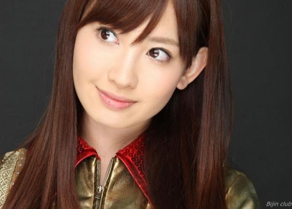小嶋陽菜 AKB48 アイコラ ヌード おっぱい まんこ エロ画像008a.jpg