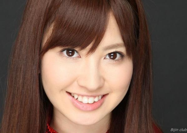 小嶋陽菜 AKB48 アイコラ ヌード おっぱい まんこ エロ画像009a.jpg