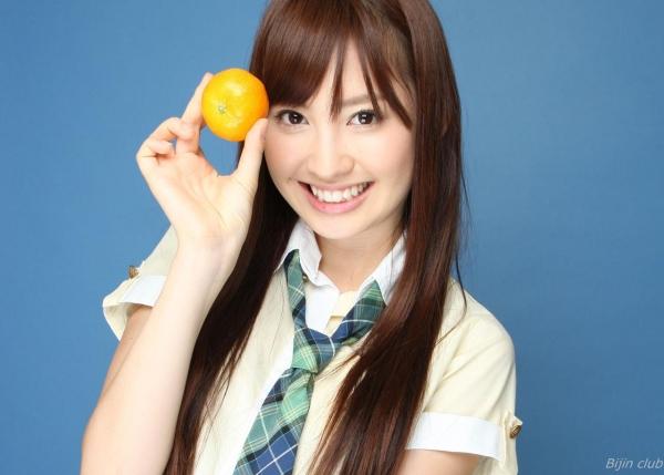 小嶋陽菜 AKB48 アイコラ ヌード おっぱい まんこ エロ画像010a.jpg