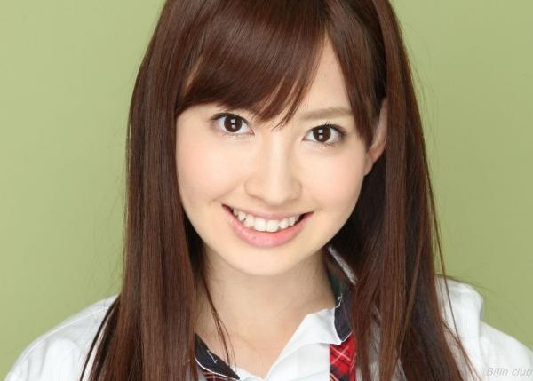 小嶋陽菜 AKB48 アイコラ ヌード おっぱい まんこ エロ画像011a.jpg