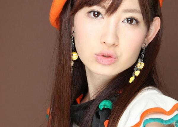 小嶋陽菜 AKB48 アイコラ ヌード おっぱい まんこ エロ画像012a.jpg