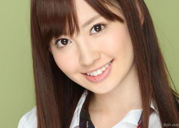 小嶋陽菜 AKB48 アイコラ ヌード おっぱい まんこ エロ画像013a.jpg