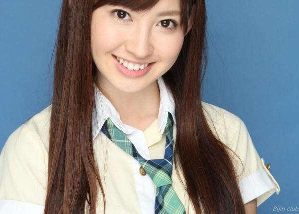 小嶋陽菜 AKB48 アイコラ ヌード おっぱい まんこ エロ画像015a.jpg