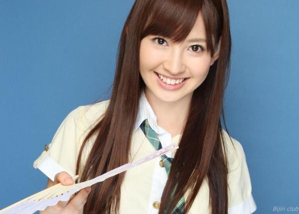 小嶋陽菜 AKB48 アイコラ ヌード おっぱい まんこ エロ画像016a.jpg