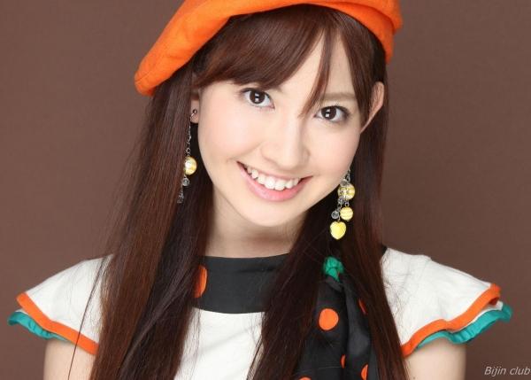 小嶋陽菜 AKB48 アイコラ ヌード おっぱい まんこ エロ画像017a.jpg