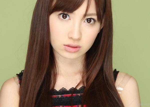 小嶋陽菜 AKB48 アイコラ ヌード おっぱい まんこ エロ画像018a.jpg
