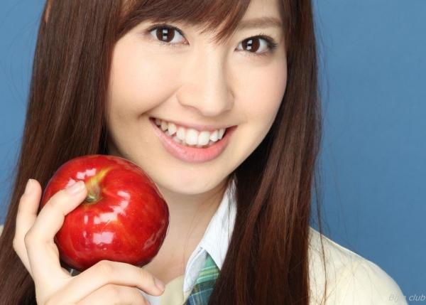 小嶋陽菜 AKB48 アイコラ ヌード おっぱい まんこ エロ画像019a.jpg