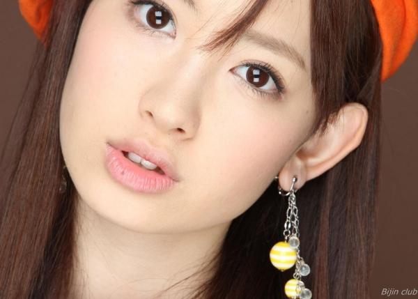 小嶋陽菜 AKB48 アイコラ ヌード おっぱい まんこ エロ画像020a.jpg