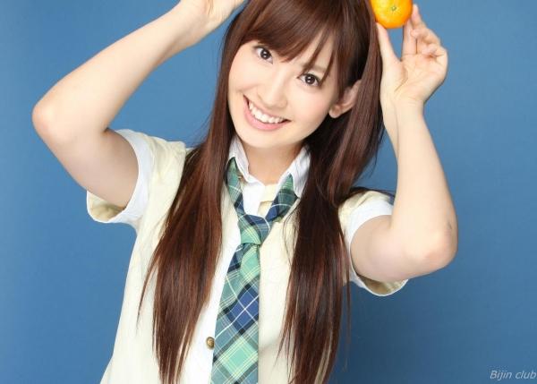 小嶋陽菜 AKB48 アイコラ ヌード おっぱい まんこ エロ画像021a.jpg