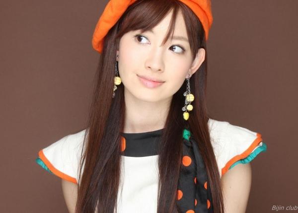 小嶋陽菜 AKB48 アイコラ ヌード おっぱい まんこ エロ画像022a.jpg