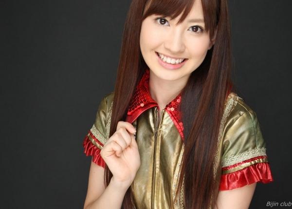 小嶋陽菜 AKB48 アイコラ ヌード おっぱい まんこ エロ画像023a.jpg
