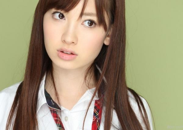 小嶋陽菜 AKB48 アイコラ ヌード おっぱい まんこ エロ画像024a.jpg