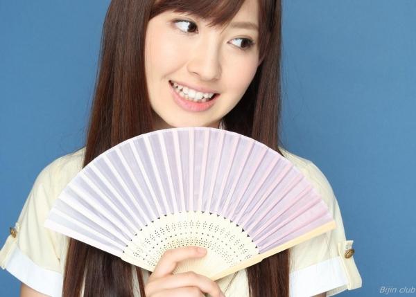 小嶋陽菜 AKB48 アイコラ ヌード おっぱい まんこ エロ画像025a.jpg