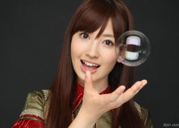 小嶋陽菜 AKB48 アイコラ ヌード おっぱい まんこ エロ画像026a.jpg