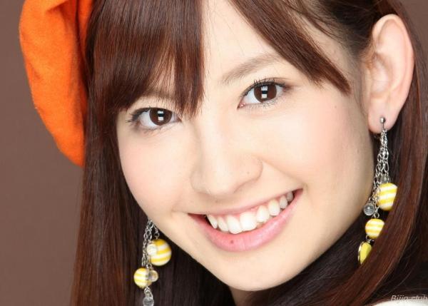 小嶋陽菜 AKB48 アイコラ ヌード おっぱい まんこ エロ画像027a.jpg